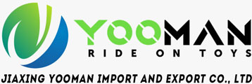JIAXING YOOMAN IMPORT AND EXPORT CO., LTD
